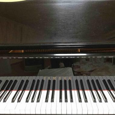 静岡市駿河区のピアノ教室