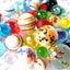 画像 手作り雑貨の雅〈miyabi〉全国初‼︎ビー玉専門店で学ぶビー玉アート教室(マーブルアート)のユーザープロフィール画像