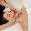 韓国で小顔矯正・骨盤矯正 骨筋コルグン ウィビューティのプロフィール