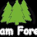 Việt Nam forestryのプロフィール