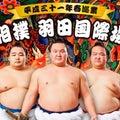 hanedakokusaibasyoのプロフィール