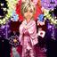 画像 弥太郎のオモシロちゃんねる♪(^^)/(アメブロ属性:猫(ΦωΦ)ノニャ~♪)のユーザープロフィール画像