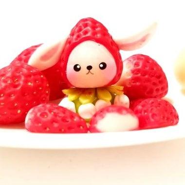 ** nico sweets **
