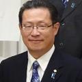保守の会会長 松山昭彦のプロフィール