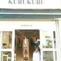 KURUKURU箕面店のプロフィール