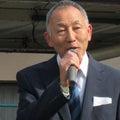 kannami-masamiのプロフィール