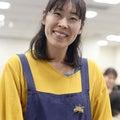 カフェインレスコーヒー専門店 ママンズカフェ 関野順子のプロフィール