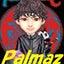 画像 palmaz2010のブログのユーザープロフィール画像