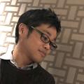ひとり起業家向けITサポーター魚田じゅんのプロフィール