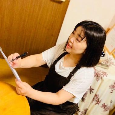 精油の香りで身体をリセットする奈良のアロマセラピスト清水