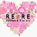 rere-chibaのプロフィール