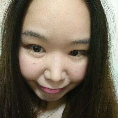 Ayumi Hanayone