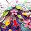 画像 小さな花屋★tocotowaとことわのユーザープロフィール画像