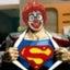 画像 食と癒しのリゾートtraveler(プーケット、サムイ、グアム ...)のユーザープロフィール画像
