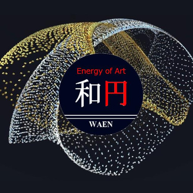 waen-art