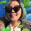 画像 野沢直子オフィシャルブログ Powered by Amebaのユーザープロフィール画像