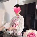 食べて綺麗になる♡を叶えるお料理教室💐名古屋のプロフィール