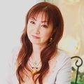 茨城・女神タロット・オーラ浄化・彩弥加のプロフィール