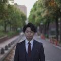 福岡祐二郎のブログのプロフィール