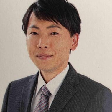 藤田哲豪(てつひで)