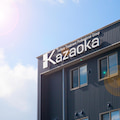 kazaoka-groupのプロフィール