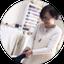 画像 福井市にある心の整体カノープス☆〜心と体のメンテナンス〜のユーザープロフィール画像