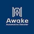 Awake Automotive Detailerのプロフィール