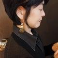 higashinotuki0203のプロフィール