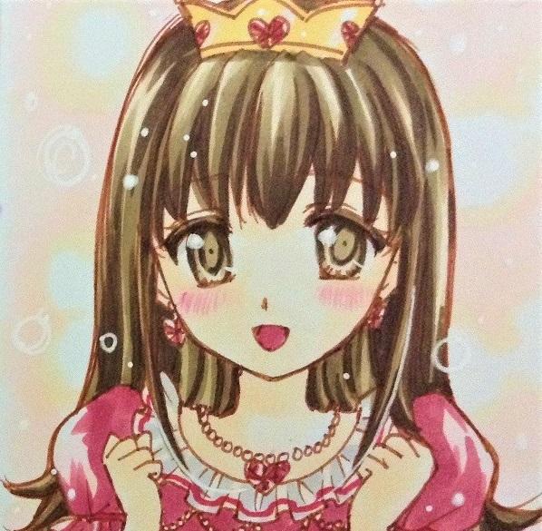磨き姫@綺麗になりたい人集まれ~美容法を発信していくよ!