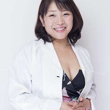 女性だからこそ稼げる!!戸瀬恭子のビジネススクールブログ