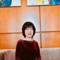 練馬区上石神井・武蔵関・上井草 長野よし子ピアノ教室のプロフィール
