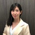 【公式】ノッツェ.福岡支店のプロフィール