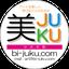 画像 絵画教室 美JUKU中央林間 のブログのユーザープロフィール画像