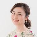 真柄奈々(Stella)  東京杉並    パーソナルカラー&メイクアップサロン のプロフィール