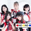 oneoneone1811のプロフィール