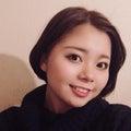 チャンさん【ダンスメイクブログ】のプロフィール