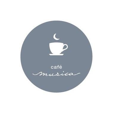 cafemusica