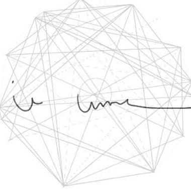 占星幾何学©|il lume