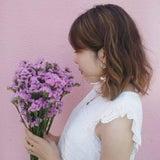 かずりんのプロフィール画像