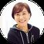 画像 松居一代オフィシャルブログ Powered by Amebaのユーザープロフィール画像