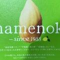 mamenoki5のプロフィール