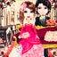 画像 ★★★Kira Lee Diary★★★のユーザープロフィール画像