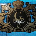 ミナミのキャバクラ『CLUB G 』のプロフィール