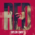 Taylor Swift & CHANEL Holicのプロフィール