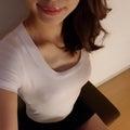 nadeshiko-nakashimaのプロフィール