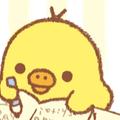 ☆*:.花.:*☆のプロフィール