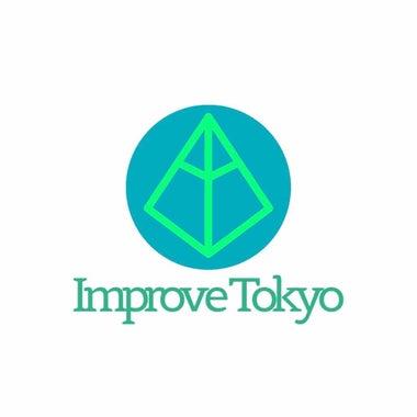 improvetokyo