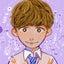 画像 岸優太くんとともに〜King&Prince〜のユーザープロフィール画像