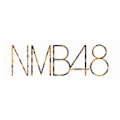 NMB48 Google+ アーカイブブログのプロフィール