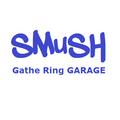SMuSH [GatheRing GARAGE]のプロフィール